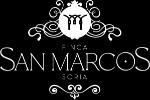 Finca San Marcos